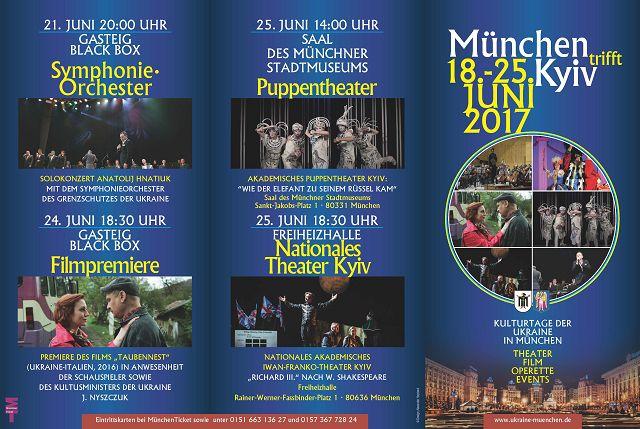 k-Kiyver Tage München-t1_Seite_1
