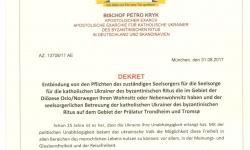 Dekret-Entbindung-Pfr.Ivan-DE-1