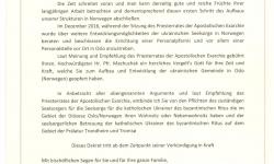 Dekret-Entbindung-Pfr.Ivan-DE-2