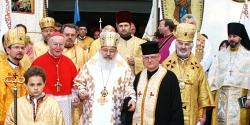 Kardinal Huzar
