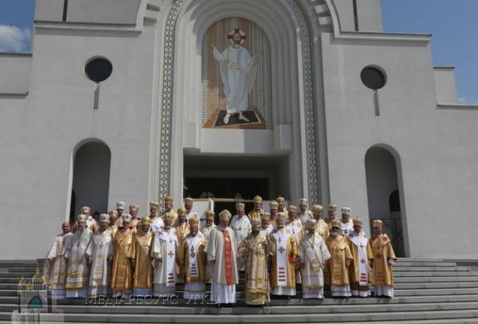synod-2013