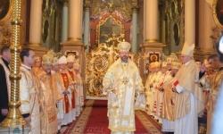 synode-2014