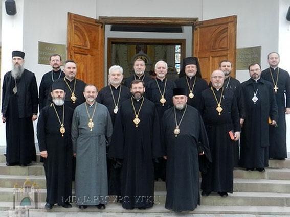 mytr_synod
