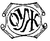 A9RCC16