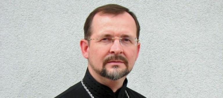 880689_www.katholisch.de_83